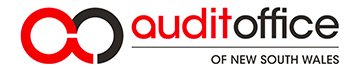 auditoffice